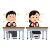 適性検査型で特待制度がある高偏差値の私立中高一貫校まとめ  都立併願校