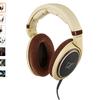 Sennheiser HD598がアメリカアマゾンで150ドル以下で販売中