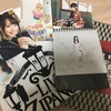 NANA MIZUKI LIVE ZIPANGU 2017 大阪公演2日目