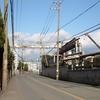 山陽特殊製鋼前(姫路市)