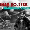 イタリアの「駄作機」とエースたち:第二話 ―重戦闘機から急降下爆撃機への転身!Ro.57bisとクレスピ中尉―