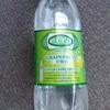 【おすすめ炭酸水!】飲んで美味しい炭酸水をまとめました!【ベスト3】