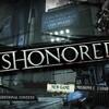 『Dishonored HD』〜FPS視点のステルスアクションは独自性があって面白い