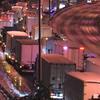 関東地方の雪に思う。