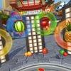 PSVR Fruit Ninja VR (フルーツ・ニンジャ VR) レビュー