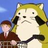 アニメ雑考 -アニメでの親の存在-