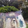 週末3時間ラン!ひたすら南下して駒沢公園まで行ってきました!