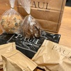 正月もパン尽くし-PAULの福袋とシティベーカリーのパン-