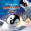 アイスアイスベイベー! ハッピー・フィート2 踊るペンギンレスキュー隊