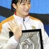 池江璃花子、女子初の5冠…競泳・日本選手権