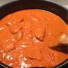 本格的インド バターチキンカレーのレシピ