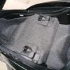 【Gマジェスティ400】トランク使用上の問題点について。
