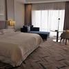 シェラトン・インペリアル・クアラルンプールホテル クラブルーム宿泊@クアラルンプール:マレーシア ブログ