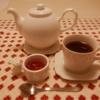 ☀お茶の時間🎯朝日を追いかける~*