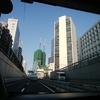 横浜で保育園建築2