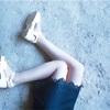 """徹・底・的に脚痩せ。忙しくてもズボラでも出来る""""ながらエクササイズ""""怒涛の30連発!!【実践レビューつき】"""