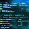 プログラミング初心者がつまずきやすい「例外処理」の基本をC#で解説