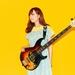 10月8日(日)「ビギナーズクラブ特別篇 OKAPY ベースセミナー」開催!