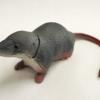 チョコエッグの日本の動物コレクション 第5弾 プレミアランキング