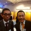 町田市商店会連合会「平成31年 新年賀詞交歓会」