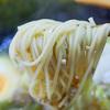 3月11日(日)スタートした大相撲大阪場所と、飲み屋にいたクソ野郎ども。