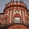Biebrich城への旅(3/終)