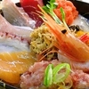 【オススメ5店】敦賀(福井)にある海鮮丼が人気のお店