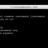CentOSへaws-cliを入れようとしたらPython.h,pyconfig.hが無いって怒られた