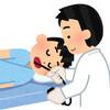 胃カメラと大腸検査(エコー)について赤裸々に語ろう。(水曜日、快晴)