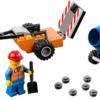 レゴ(LEGO) ジュニア 2018年前半の新製品画像が公開されています。