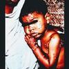 人類が唯一撲滅できた「天然痘」みたいに新型コロナウイルスも根絶できるか?。多分無理だと思う二つの理由について語る。