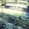 世界と日本を牽引する会社の経営理念・ミッション【まとめ】