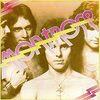 Montrose / Montrose (1973)
