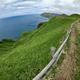 礼文島トレイル「桃岩展望台コース」、稚内からフェリーで日帰りで行ってきた
