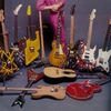 Other EVH Guitars