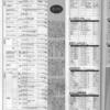 ゲーメスト全一121 :1996年4月30日号