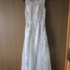 世界一周クルーズの準備(1-5)ラグジュアリークラスなのでドレスを用意しましょう