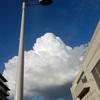 雲より高く