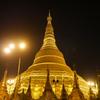ミャンマーで ①