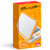 ついに来た『Newニンテンドー2DS LL』 7月13日発売決定! 14980円で決定!!これが完全体か・・・・・・