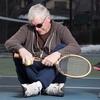 通っているテニススクールのコーチがやめるそうです②