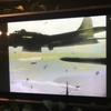 B-17, Queen of the Sky