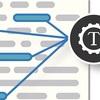 翻訳検定TQEの現実的かつ効率的なオススメの勉強方法を紹介していく