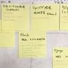 登壇報告 | #stapy にて機械学習モデルをDockerでデプロイする方法について話しました
