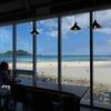 済州島(チェジュ島)カフェ #オーシャンビューの絶景カフェ(1) 「パラトドス」