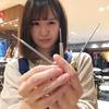 管☺﨑(かんざき)工房vol.1【お手持ちのアレで音が変わる!?】