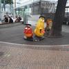 韓国旅行で使用したiPhoneアプリ(2つ)