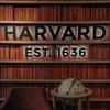 佐藤智恵「 ハーバードの日本人論」を読んで