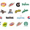 【米国株】俺のペプシコ(PEP:PepsiCo, Inc.)銘柄分析 売上6兆円超の世界的食品企業最大手の一社