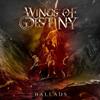 WINGS OF DESTINY 『Ballads』